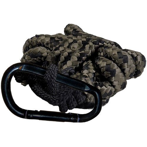 Hunter Safety System Rope Style Tree Straps, RSTS