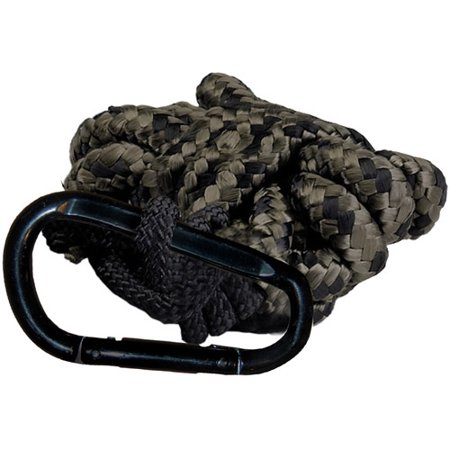 Hunter Safety System Rope Style Tree Straps Rsts