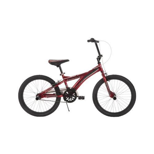 "Huffy Bicycles 20"" Boys Spectre Bike by Huffy Bicycles"