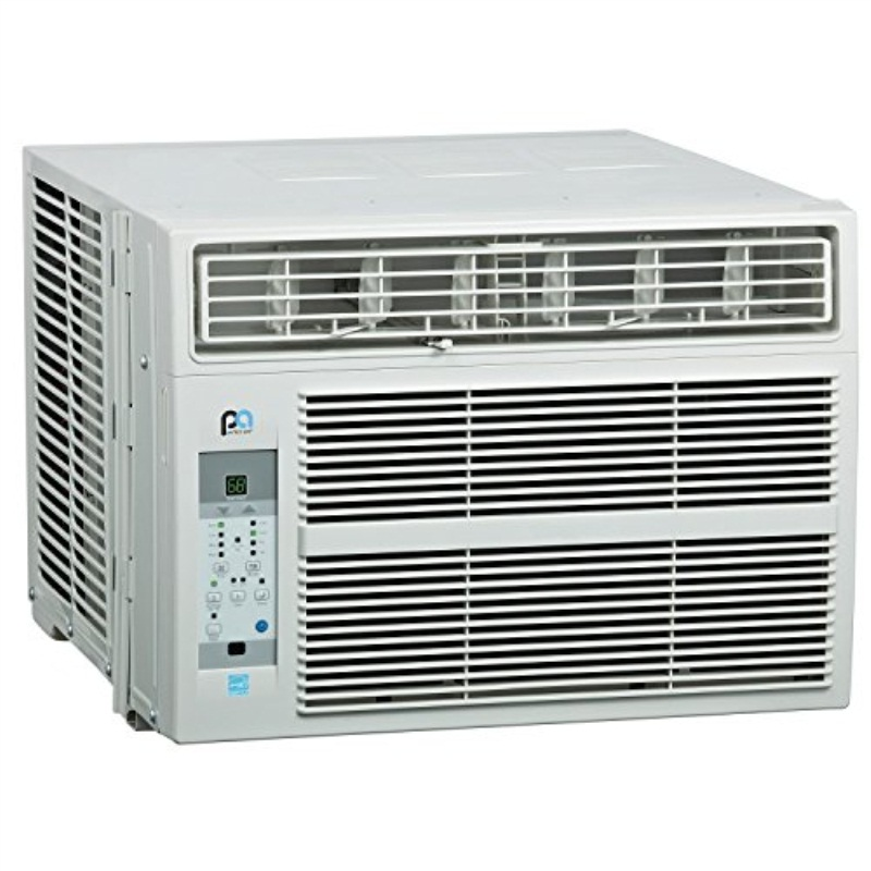 10000BTU AIR CONDITIONER 4PAC10000