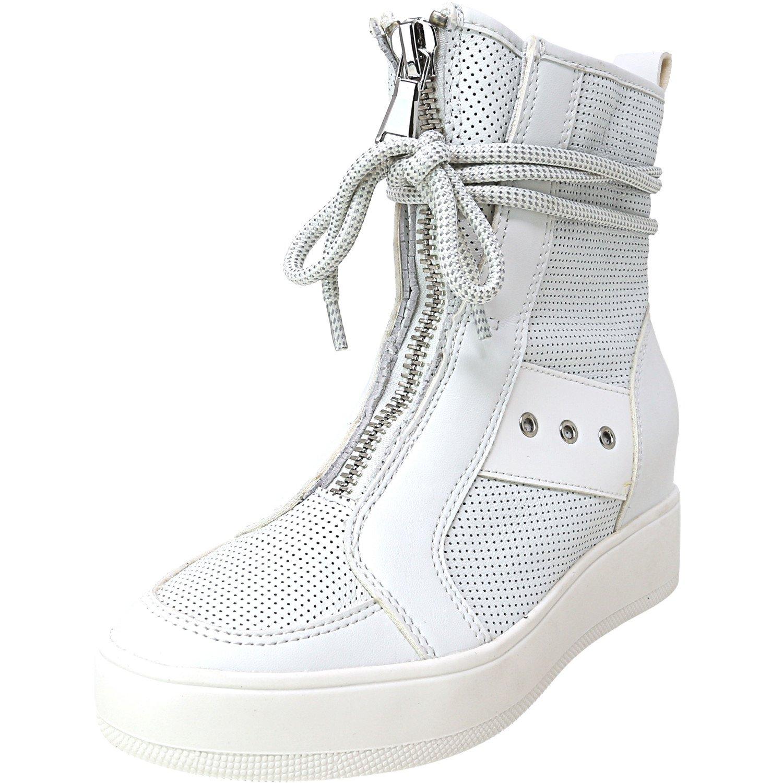 Steve Madden Women's Anton Sneaker