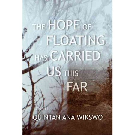 The Hope Of Floating Has Carried Us This Far  Stories And Photographs