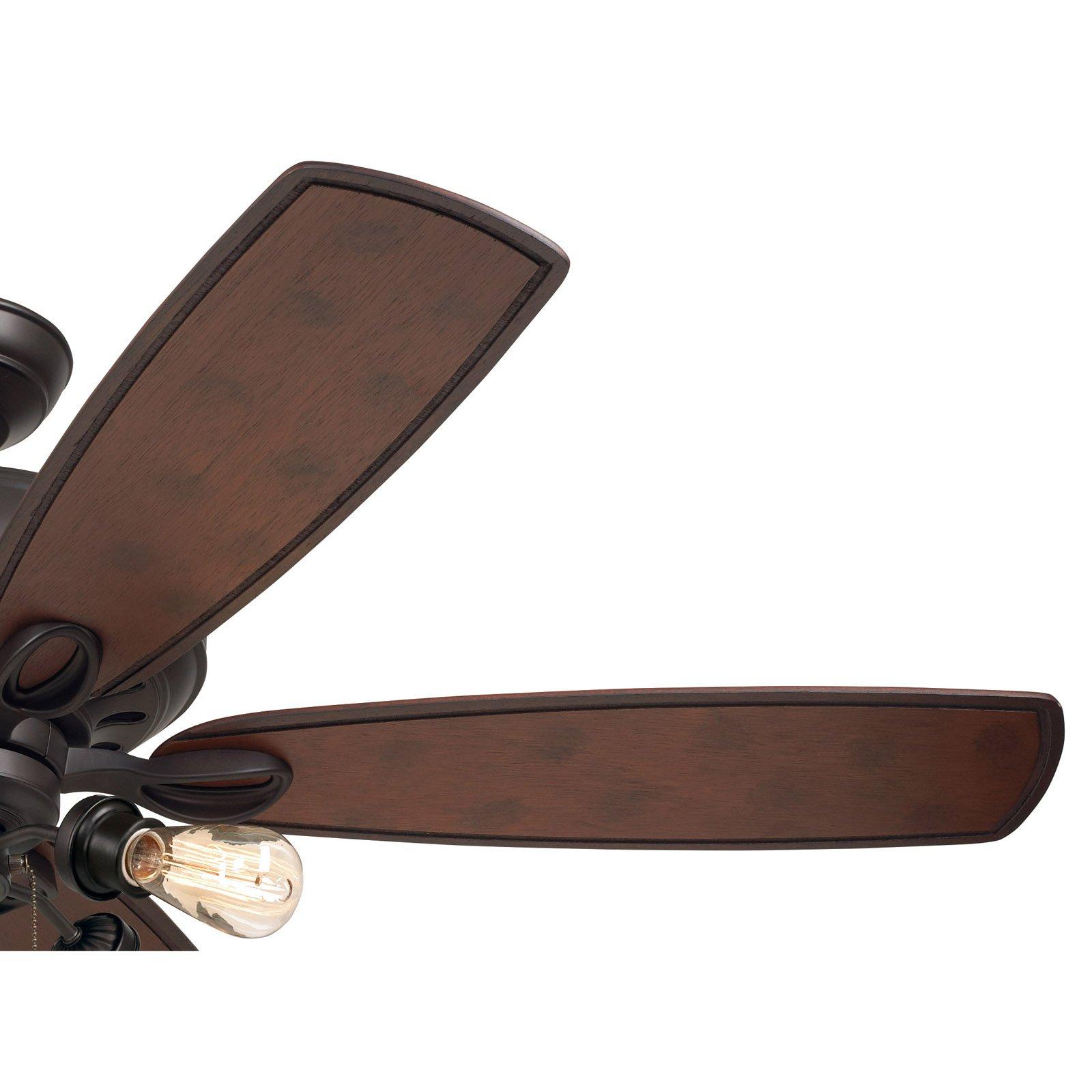 Emerson G54HWA 22 in. Indoor Blades - Set of 5