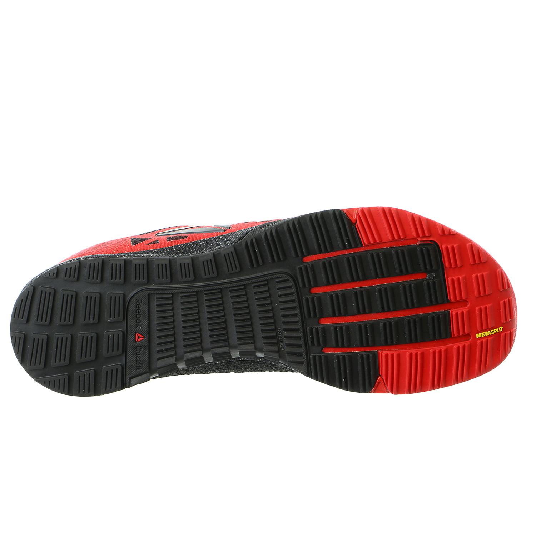 9c879d108a1 Reebok - Reebok Crossfit Nano 6.0 Cross-Training Sneaker Shoe - Mens -  Walmart.com