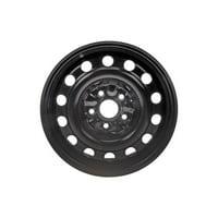 Dorman OE Solutions Wheel