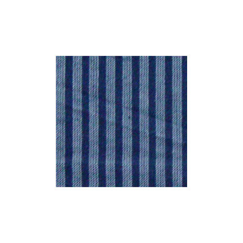 Patch Magic Stripes Bed Skirt / Dust Ruffle