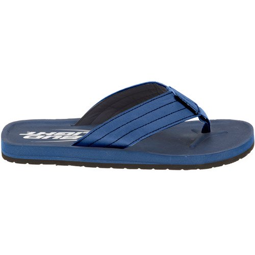 934cd57f62fe Bud Light - Bud Light - Men s Sandals - Walmart.com