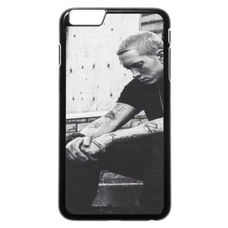 Eminem IPhone 7 Plus Case - Walmart.com