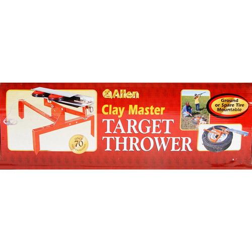 Allen Target Thrower