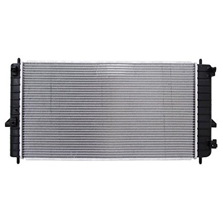Omc Cooling - OSC Cooling Products 13042 New Radiator