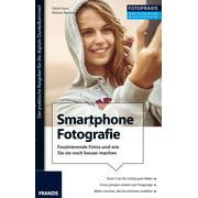 Foto Praxis Smartphone Fotografie - eBook