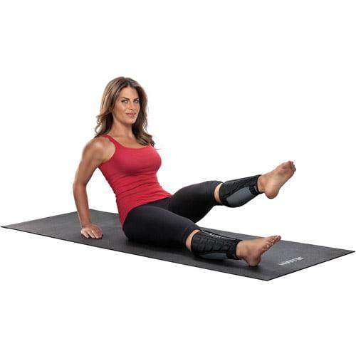 Jillian Michaels Weighted Calf Sleeve, Pair