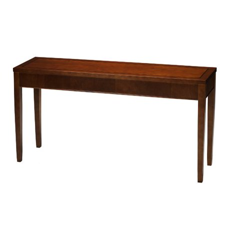 - Mayline Group Sorrento Series Console Table