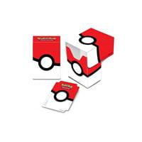 2016 ULTRA PRO - DECK BOX - POKEMON - Natural Gift Pokemon