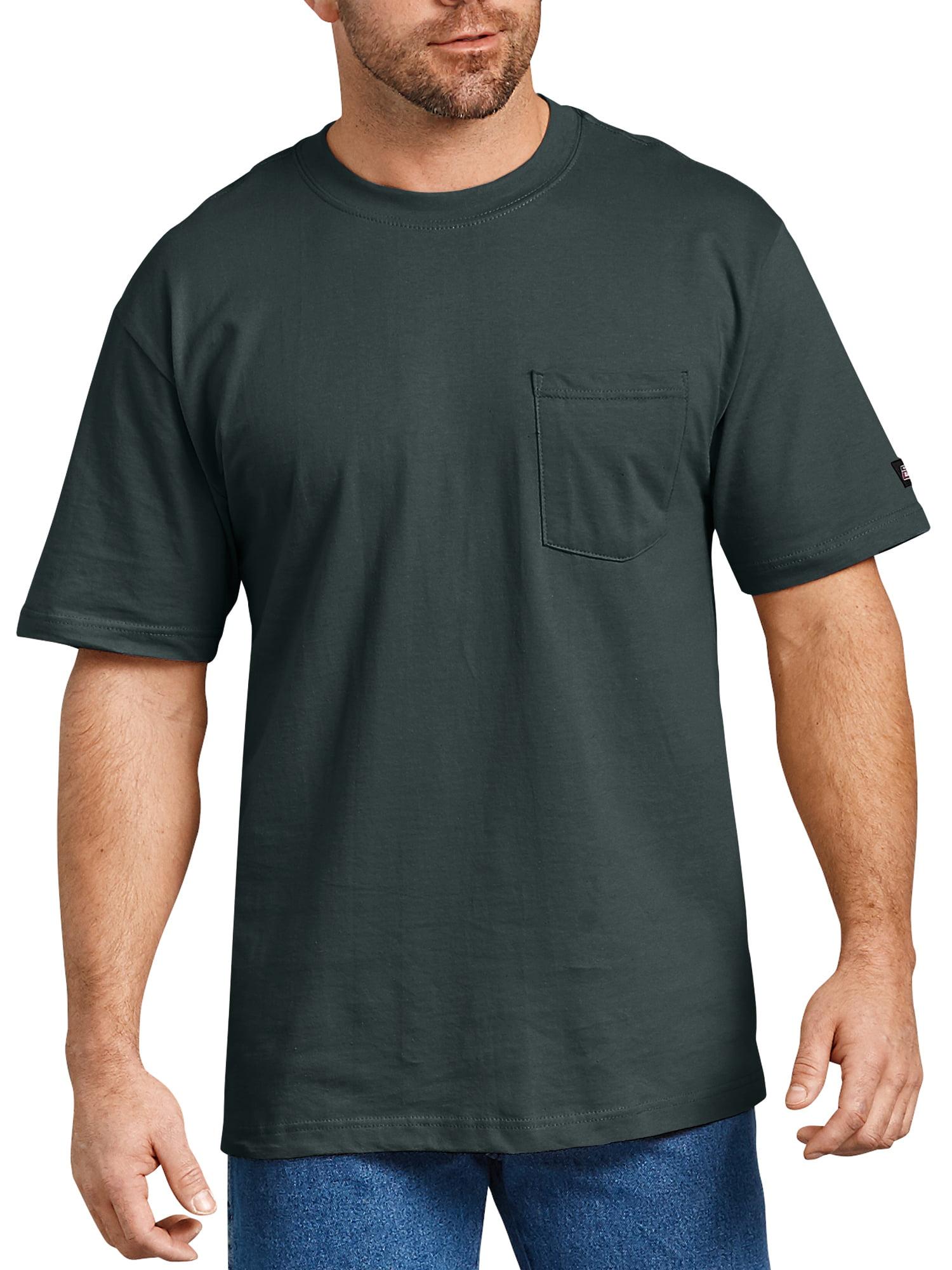 S XL King Apparel Origin Short Sleeve Sweatshirt 2XL 3XL M Black 4XL L