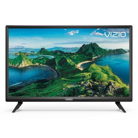 """VIZIO 24"""" Class SmartCast D-Series FHD (1080P) Smart LED TV (D24f-G1)"""