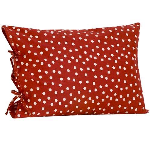 Harriet Bee Statham Pillow Case