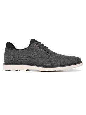 f4d6d0046daf Product Image NEW Mens Dr. Scholls FlyBy Knit Oxford Shoes Grey - Choose  Your Size!