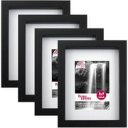 Mcs Picture Frame Glass Backing For 5x7 Frames