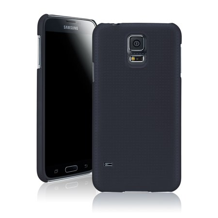 new style b153b 81ace CaseCrown Lux Glider Case for Samsung Galaxy S5