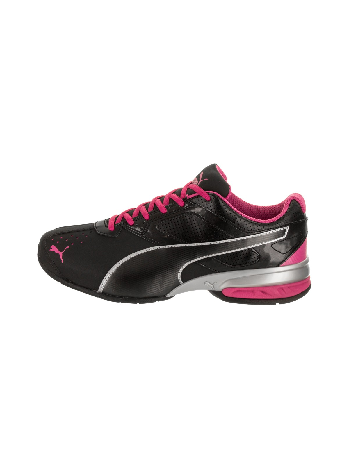 0a0c7694bce Skechers - PUMA Women s Tazon 6 Wn s Fm Cross-Trainer Shoe