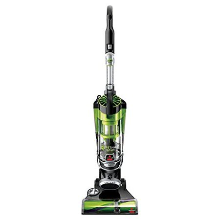 Bissell Pet Hair Eraser Upright Vacuum 1650
