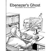 Ebenezer's Ghost - eBook