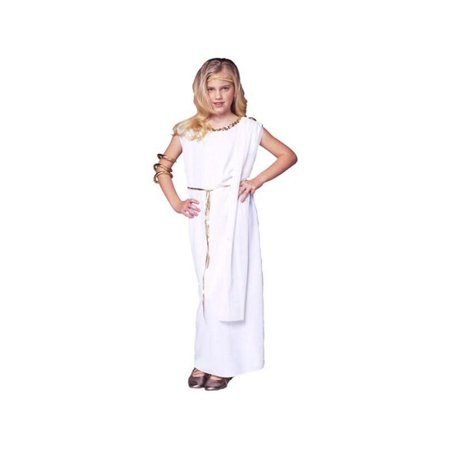 Child Athena Costume (Athena Costume Ideas)