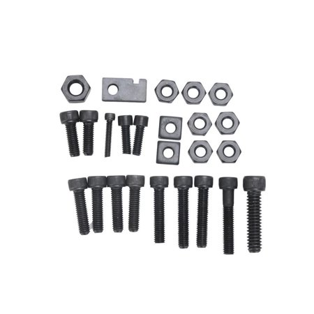 - PCS US5 Complete Screw Kit