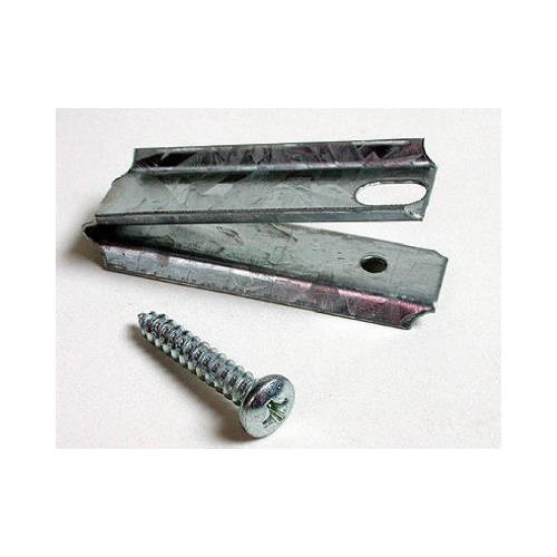 Dial Mfg 9287 Evaporative Cooler Water Restrictor Clamp, Pump Hose
