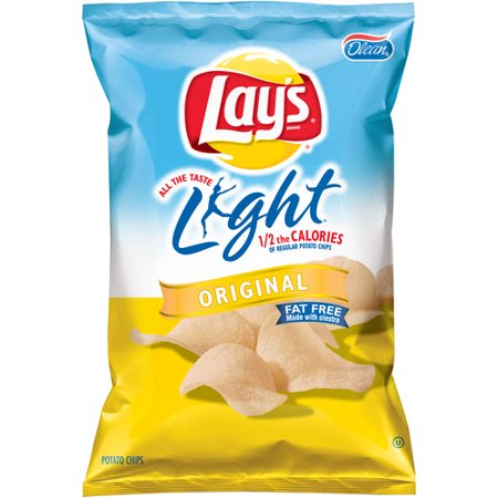 frito layís tarotato chips essay First, frito-lay has lots of brands, however, none of them produce similar products for example, lay's provides classic potato chips and dorito's has frito-lay has the chance to sell its products for large revenues in this global market fourth, advertising strategy is one of the successful factors frito-lay.