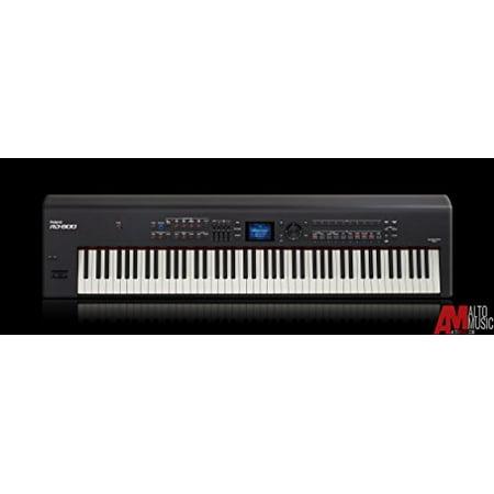 Roland RD-800 Digital Piano (Roland Ep 7 Ii Digital Piano Keyboard)