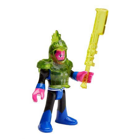 Best Imaginext DC Super Friends Series-2 Mystery Pack (Styles May Vary) deal