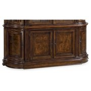 Universal Furniture Villa Cortina Buffet Table