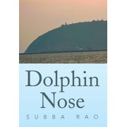 Dolphin Nose