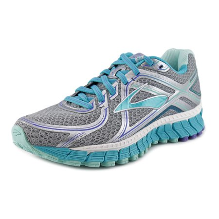 40888086853d2 Brooks - Brooks Adrenaline GTS 16 2A Round Toe Synthetic Running Shoe -  Walmart.com