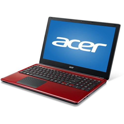 ASPIRE E1-532-4629 Laptop Screen 15.6 SLIM LED BOTTOM RIG...