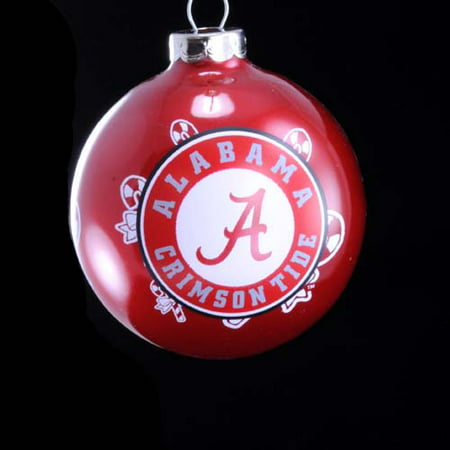 University of Alabama Traditional Ball - University Of Alabama Supply Store