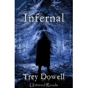 Infernal - eBook