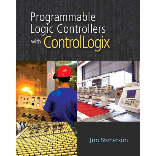 Programming Controllogix Programmable Automation Controllers
