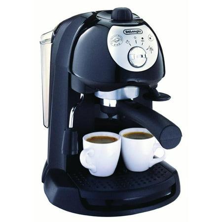 how to use a moka espresso maker