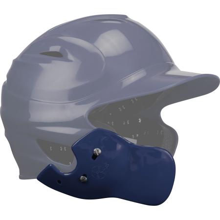 - Markwort C-Flap Facial Protection