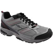 Mens Dr Scholls Athletic Warum