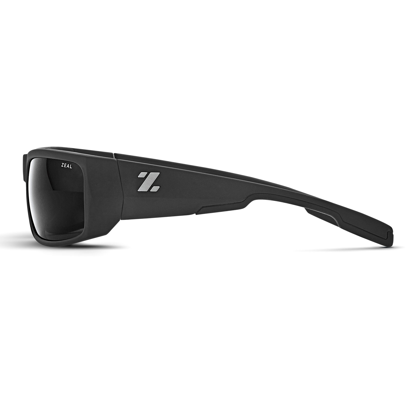 22de3af429f Zeal Optics - Zeal Optics Snapshot Sunglasses Eyewear UV Protection  Polarized Durable - Walmart.com