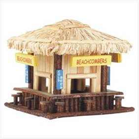 SWM Outdoor Decor Fan Shop