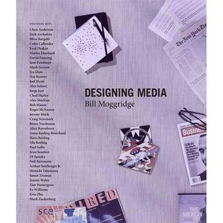 Designing Media