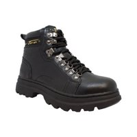 Women's 2980 6 Steel Toe Work Boot