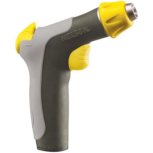 Nelson Sprinkler 50126 50126 Adjustable Spray Nozzle