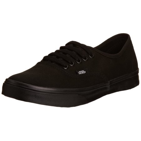 Vans - Womens Authentic Lo Pro Shoes (Authentic Sb Dunks)