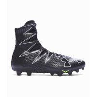 f86b94a4a Product Image Under Armour UA Highlight MC Football Cleats 1269693 001